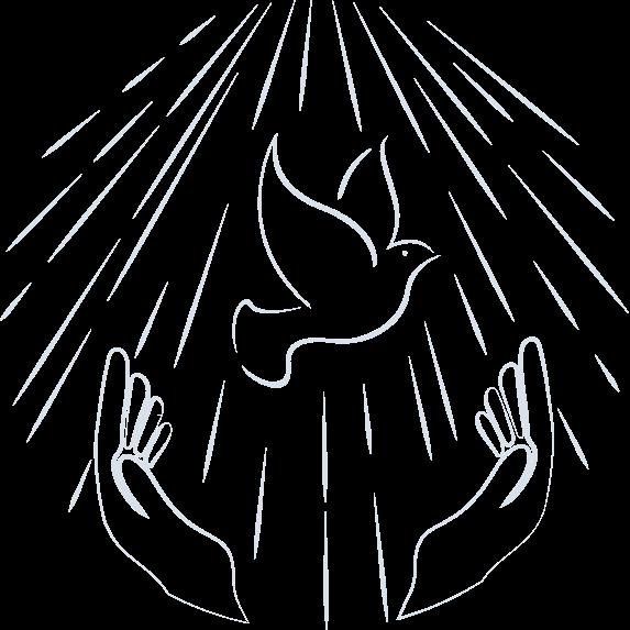 Faith Filled Meditations
